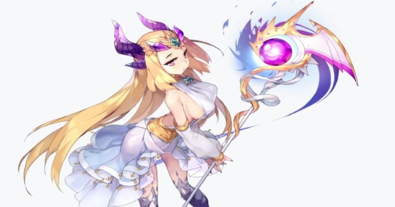 dragon shaman arcana tactics