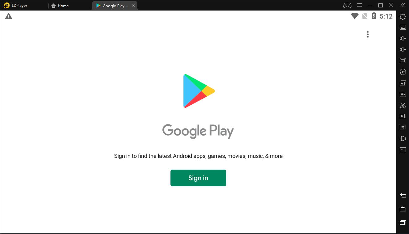 Is LDPlayer safe?