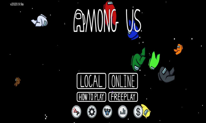 Among Us: Polus Outpost and How to complete Tasks in it?