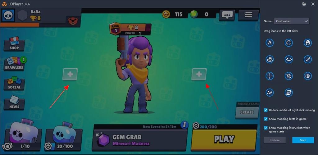 play-brawl-stars-on-desktop-with-Idplayer