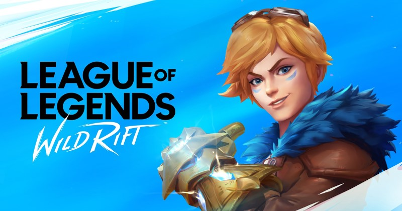 League Of Legends Wild Rift – Champions To Pick For Experienced Players