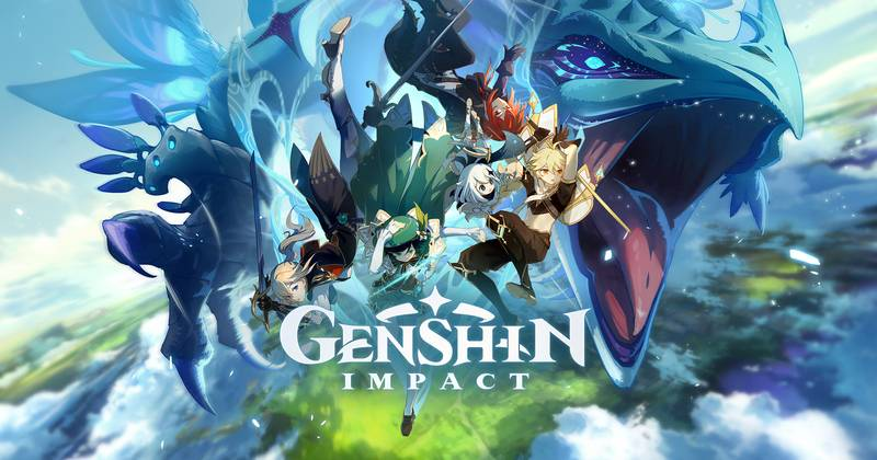 Genshin Impact Guide To Pick Characters Ldplayer