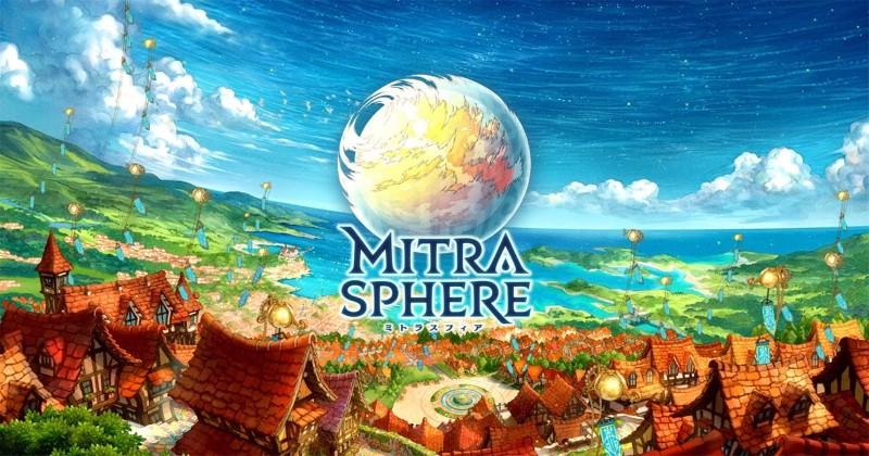 Mitrasphere Conclusion