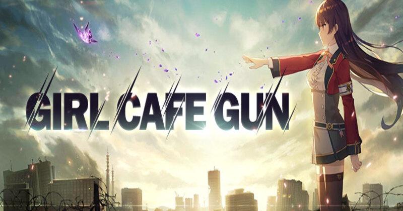GIRL-CAFE-GUN-tips-and-tricks-tasks-and-birthdays