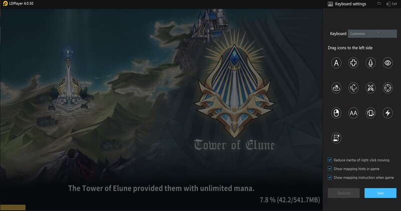 Arcana Tactics Code List and How To Redeem them on iOS and PC