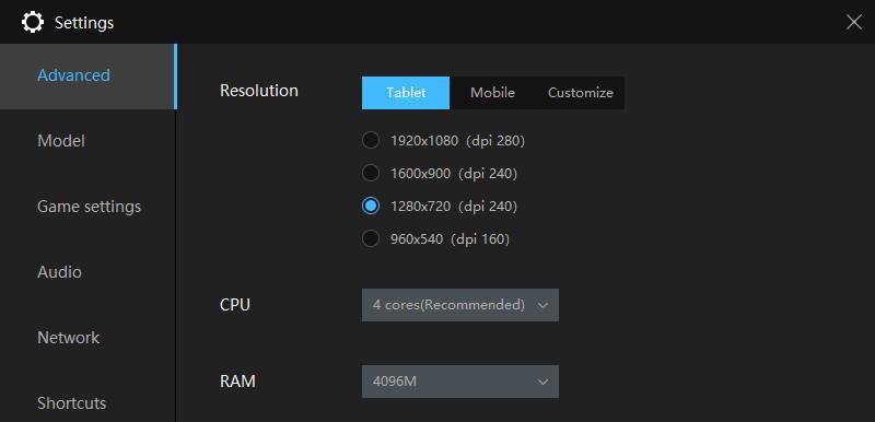 Mainkan V4 di PC: Unduh Emulator Android Gratis