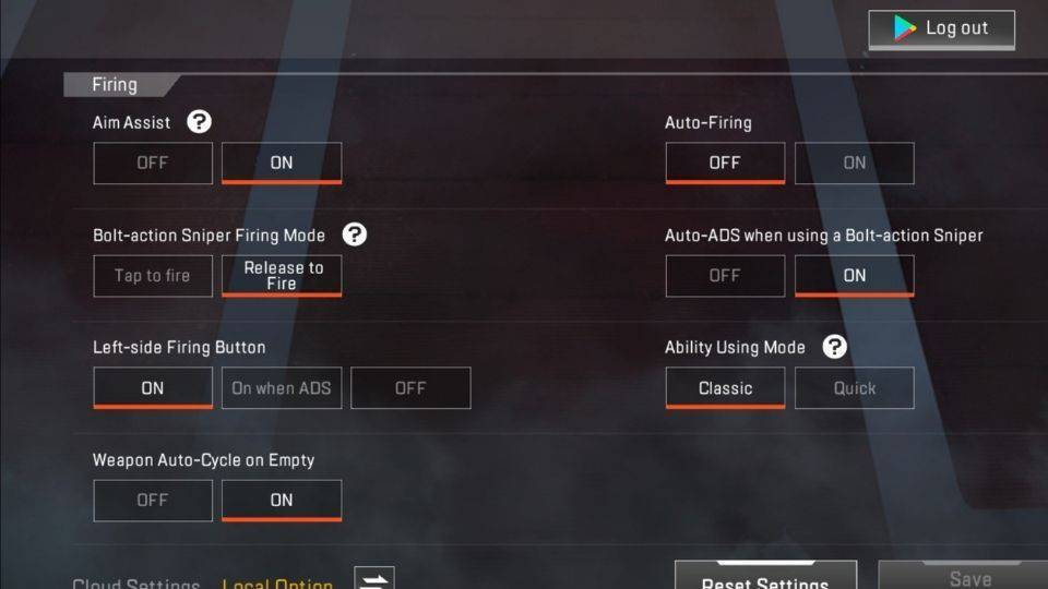 Apex Legends Mobile—Impresi Awal Close Beta Test: Berpotensi Sukses!