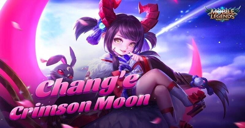 Hero Terbaik untuk Mendongkrak Solo Rank di Mobile Legends: Bang Bang
