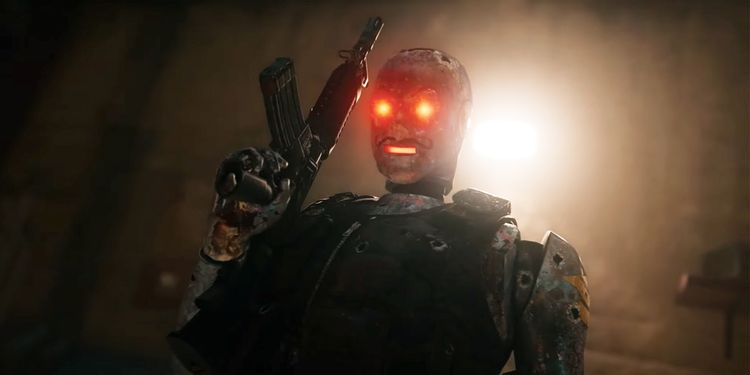 Novo Call of Duty em desenvolvimento na Activision