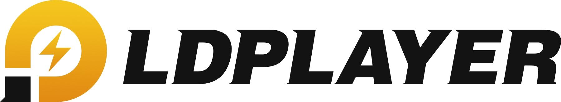 Кая установить tik tok/тик ток на компьютер с помощью LDPlayer