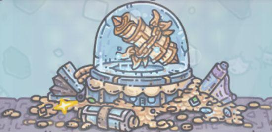 【攻略】《最強蝸牛》4大類寶箱獵取攻略與內容物大公開!
