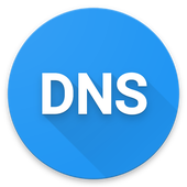 DNS Changer (no root 3G/WiFi) on pc