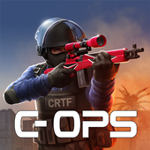 Critical Ops on pc