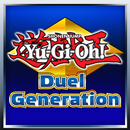 Yu-Gi-Oh! Duel Generation on pc