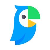 Papago 통역/번역 - 네이버 파파고