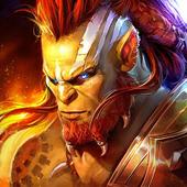 RAID: Shadow Legends on pc