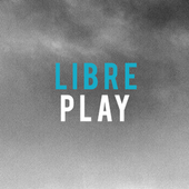 Libre play on pc