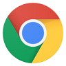 Google Chrome:速度與安全兼具  on pc