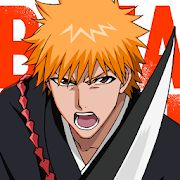 BLEACH Soul Rising on pc