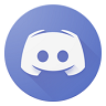 Discord - Chat for Gamers on pc