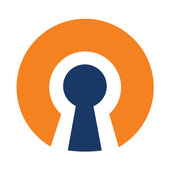 OpenVPN Connect – Fast & Safe SSL VPN Client
