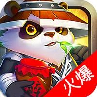菲狐倚天情缘−火爆上市 on pc