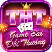 THT game danh bai online on pc
