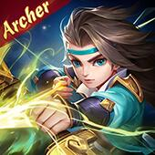 Yong Heroes on pc