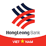 Hong Leong Connect Việt Nam on pc