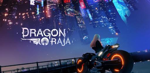 Hướng Dẫn Nhận và Nhập Giftcode Dragon R...